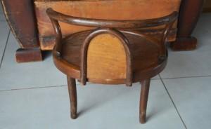 chaise baumann (4)
