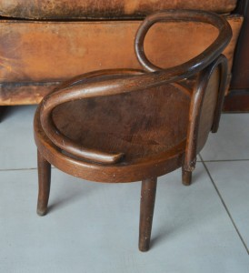 chaise baumann (5)