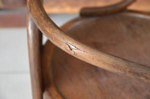 chaise baumann (6)