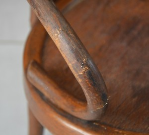 chaise baumann (7)