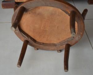 chaise baumann (8)