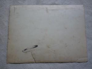 P1970433
