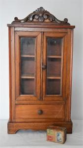 armoire miniature (14)