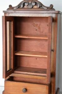 armoire miniature (16)