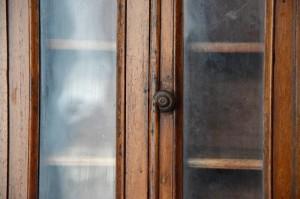 armoire miniature (17)