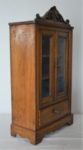 armoire miniature (18)