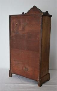 armoire miniature (19)