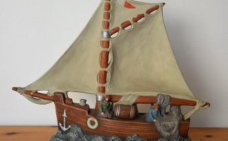 bateau (3)