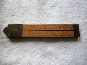 double-décimètre (6)