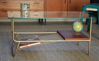 table basse (7)