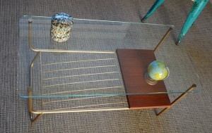table basse (8)