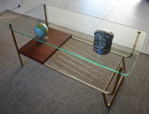 table basse (9)