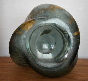 vase Montjoye (10)