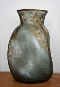 vase Montjoye (2)
