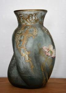 vase Montjoye (3)