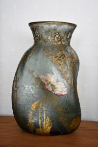 vase Montjoye (4)