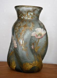 vase Montjoye (5)