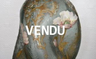 vase Montjoye (5)e