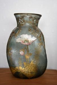 vase Montjoye (6)