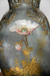 vase Montjoye (7)