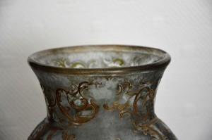 vase Montjoye (8)