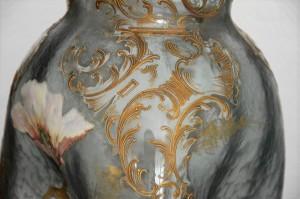 vase Montjoye (9)