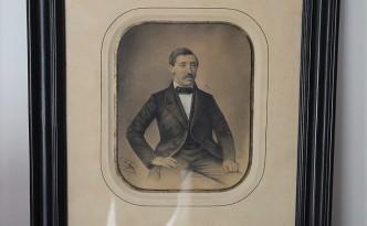 portrait 1859 (11)