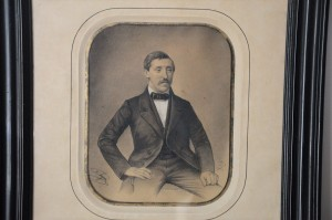 portrait 1859 (12)