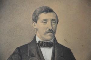 portrait 1859 (13)