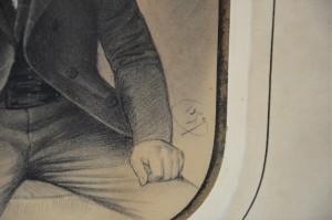 portrait 1859 (15)