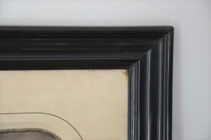 portrait 1859 (17)