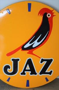 plaque JAZ (8)