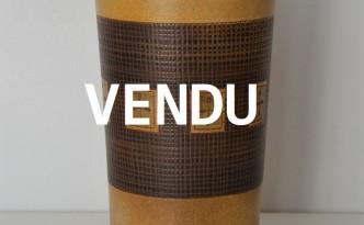 maurel (4)