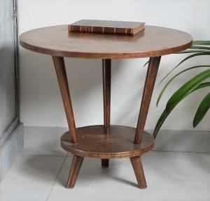 table gueridon (4)