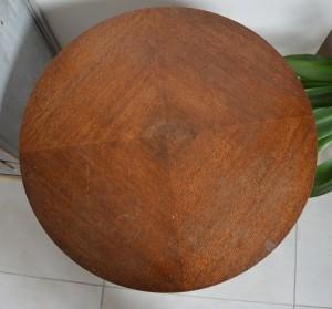 table gueridon (5)
