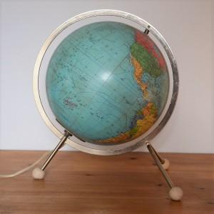 globe taride (12)