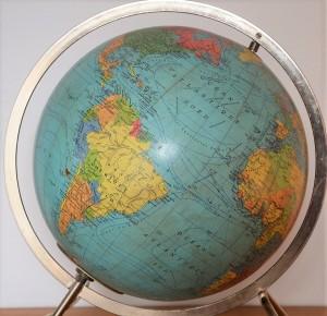 globe taride (14)