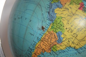 globe taride (15)