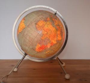 globe taride (16)