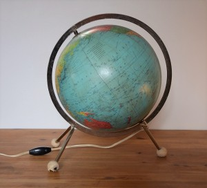 globe taride (17)