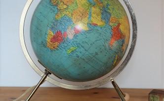 globe taride (8)