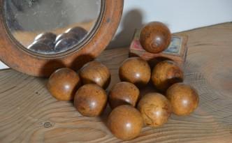 boules (2)