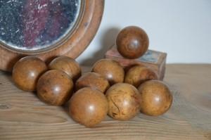 boules (3)