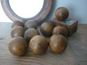 boules (8)