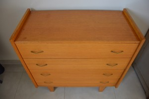 commode (5)