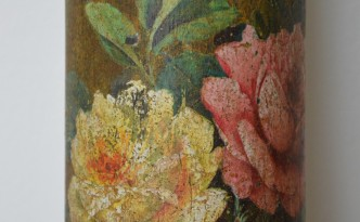 douille peinte ref. 496 (10)
