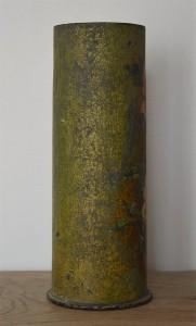 douille peinte ref. 496 (8)