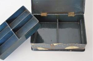 boite carton bouilli (11)