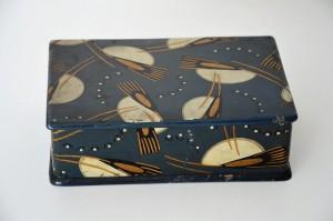 boite carton bouilli (7)