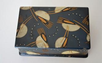 boite carton bouilli (8)